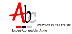 abcexpertcomptable